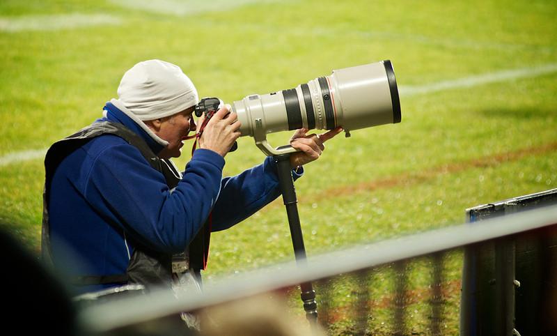Rugby_2012-07-14_19-38-48__DSC2978_©RichardLaing(2012)