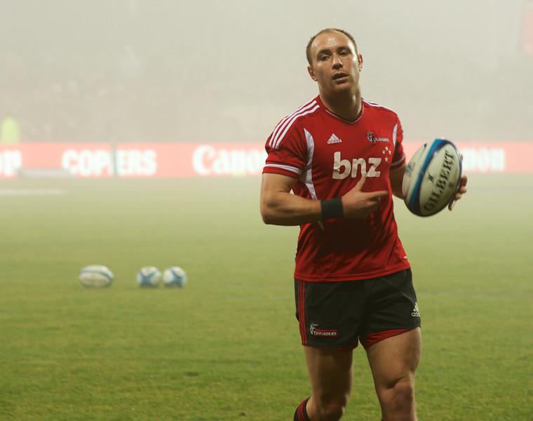 Rugby_2012-07-14_19-20-21__DSC2837_©RichardLaing(2012)