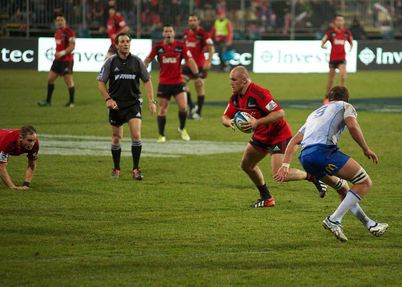 Rugby_2012-07-14_20-03-24__DSC3030_©RichardLaing(2012)