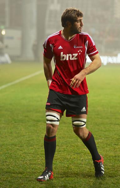 Rugby_2012-07-14_19-22-08__DSC2897_©RichardLaing(2012)