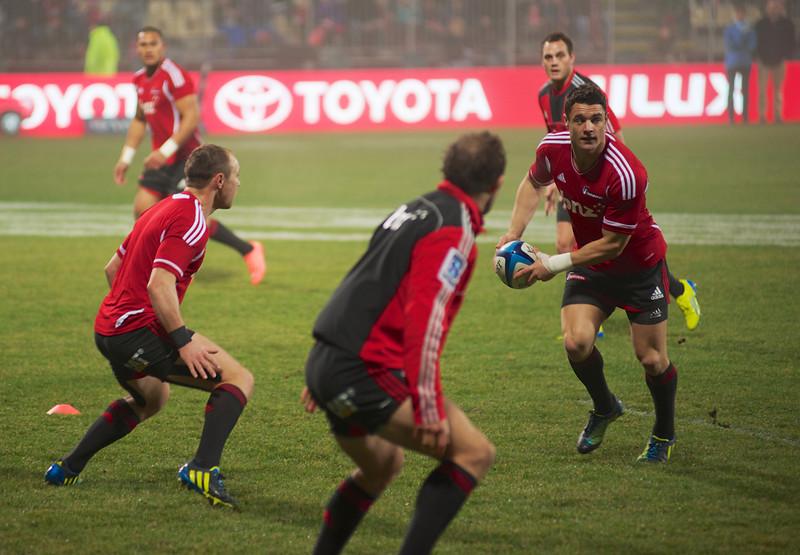Rugby_2012-07-14_19-12-05__DSC2736_©RichardLaing(2012)