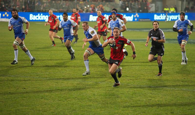 Rugby_2012-07-14_19-44-26__DSC2989_©RichardLaing(2012)