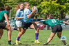 Minnesota Tundra A defeated Rugby Washington Loggers A in the Plate final at Starfire Sports Stadium.