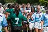 Rugby Washington Loggers A defeated Minnesota Tundra A 22-12 at Starfire Sports Stadium.
