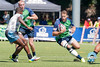Seattle OPSB Rugby defeated Old Blue of New York 29-26 to win the Men's Cup Final