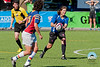 Oregon Sports Union defeated Atlanta Harlequins