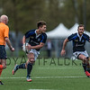 16-04-2016: Rugby: RC Amstelveense v RC Oemoemenoe: Amsterdam<br /> <br /> <br /> <br /> Fotograaf Andy Astfalck