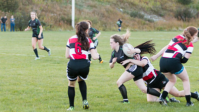 Rugby - Mount Pearl vs CBS-5567