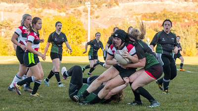Rugby - Mount Pearl vs CBS-5349