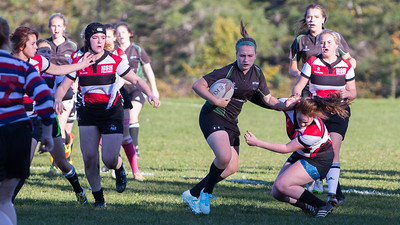 Rugby - Mount Pearl vs CBS-5613-2