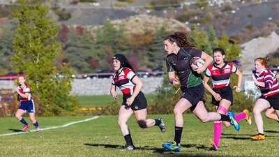 Rugby - Mount Pearl vs CBS-5460-2