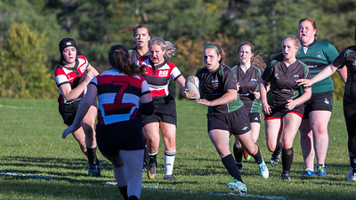 Rugby - Mount Pearl vs CBS-5609-2