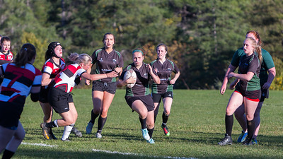 Rugby - Mount Pearl vs CBS-5608-2