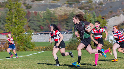Rugby - Mount Pearl vs CBS-5460-2-2