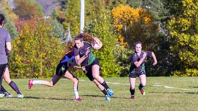 Rugby - Mount Pearl vs CBS-5456-2