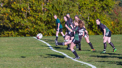 Rugby - Mount Pearl vs CBS-5440-2