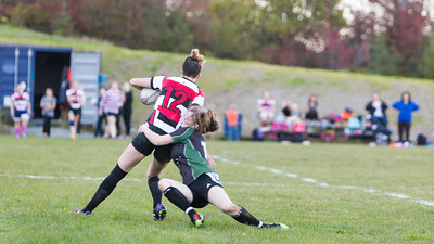 Rugby - Mount Pearl vs CBS-5858