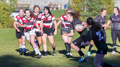 Rugby - Mount Pearl vs CBS-5563