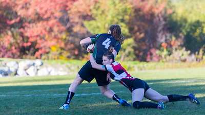 Rugby - Mount Pearl vs CBS-5463