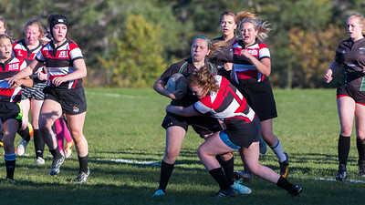 Rugby - Mount Pearl vs CBS-5612-2