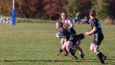Rugby - Mount Pearl vs CBS-5532-2