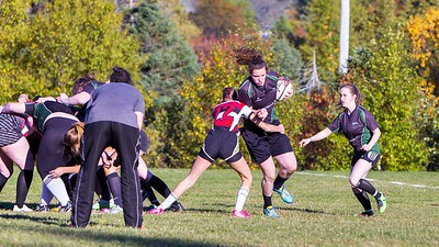 Rugby - Mount Pearl vs CBS-5453-2