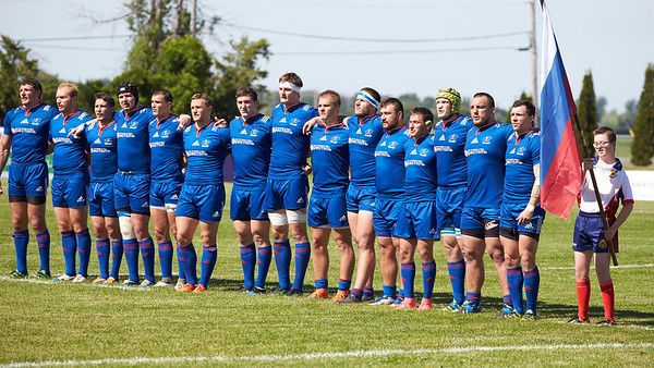 RUS-CAN Rugby - itsAllAboutTheLight.ca