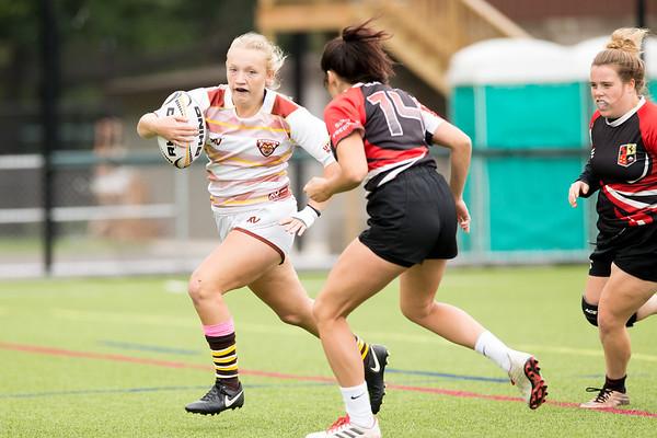 20180922_SBU Women's Rugby vs Fredonia Black Horse