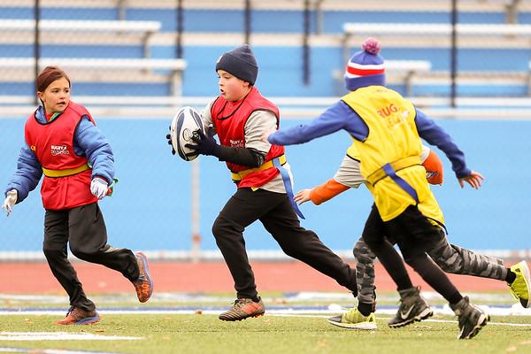 20181117_WNY Rugby Charity Palooza-Kenmore