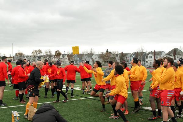 20181117_WNY Youth Rugby Charity Palooza