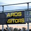 Ards 1sts-v-Instonians, 1/12/2012