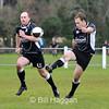 Ards 1st's-v-Navan. 13/11/2010