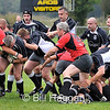 Ards 4ths-v-Ballymena. 9-10-2010