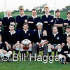 Ards Rugby Archive 1991-1995