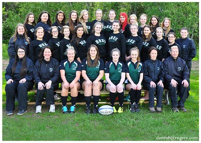 BMHS2013-TeamPicture