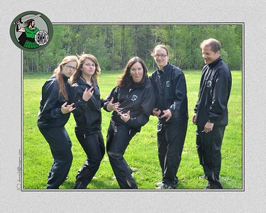 TeamPicDay4647