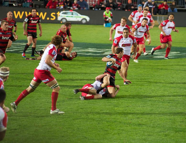 Rugby_2012-05-06_17-26-51__DSC8516_©RichardLaing(2012)