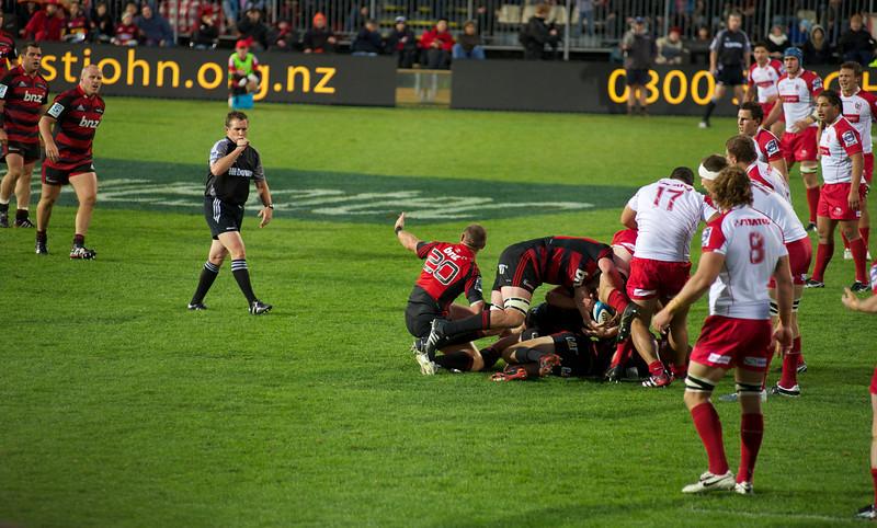 Rugby_2012-05-06_17-26-55__DSC8519_©RichardLaing(2012)