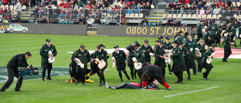 Rugby_2012-05-06_15-42-21__DSC8282_©RichardLaing(2012)