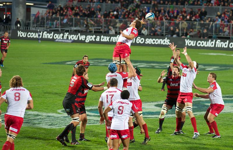 Rugby_2012-05-06_17-25-12__DSC8509_©RichardLaing(2012)