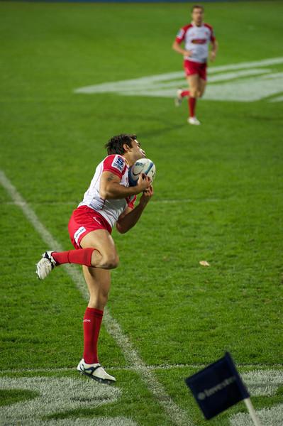Rugby_2012-05-06_17-30-30__DSC8531_©RichardLaing(2012)