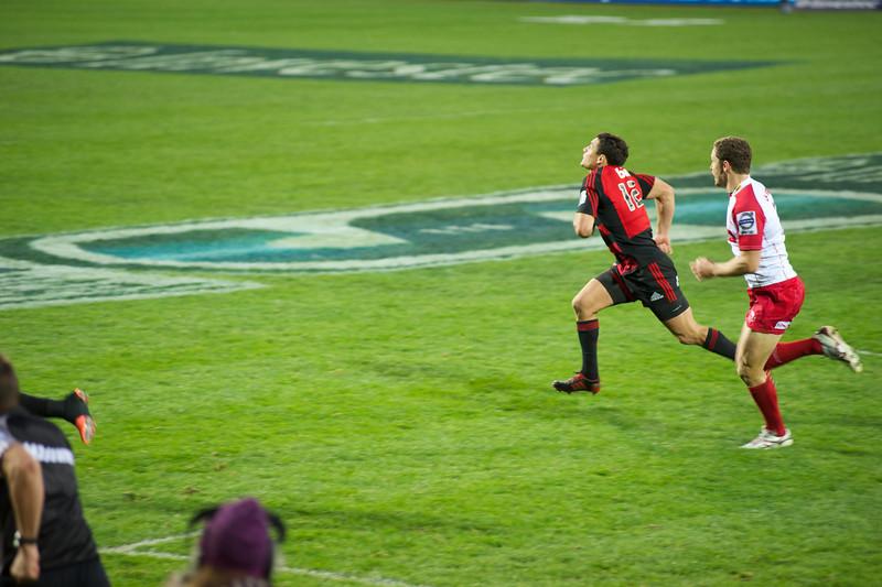 Rugby_2012-05-06_17-21-57__DSC8500_©RichardLaing(2012)
