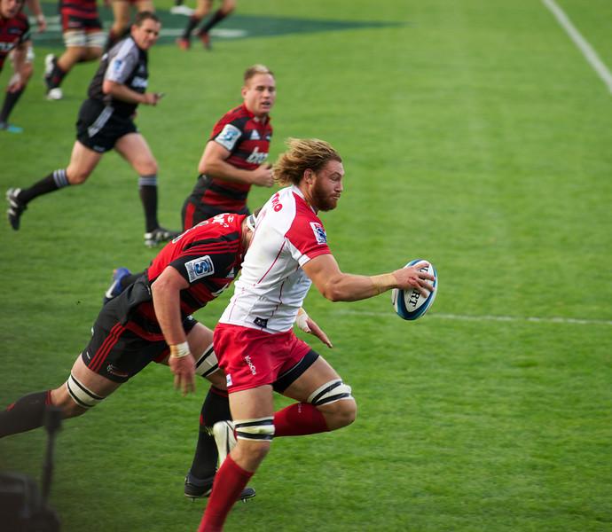Rugby_2012-05-06_16-16-57__DSC8396_©RichardLaing(2012)