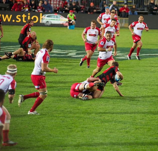 Rugby_2012-05-06_17-26-51__DSC8517_©RichardLaing(2012)