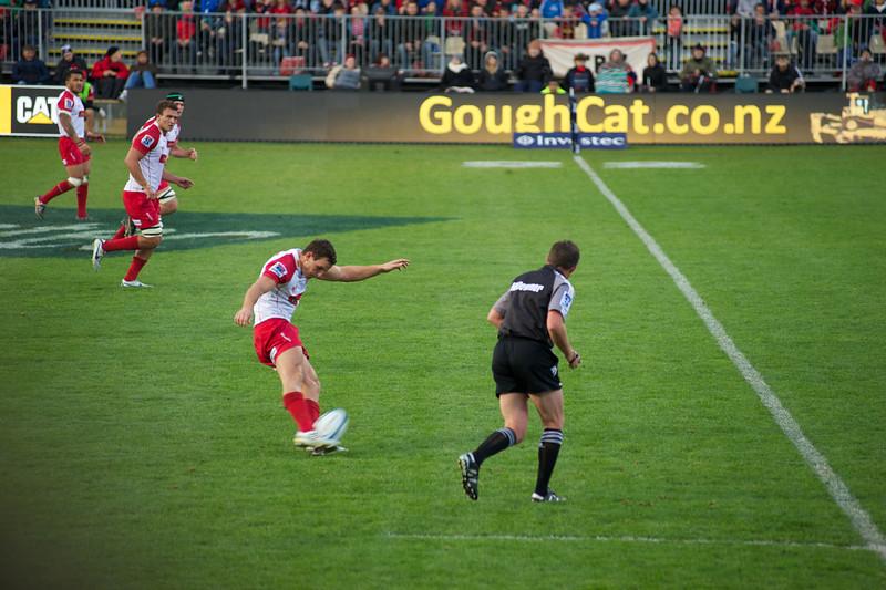 Rugby_2012-05-06_16-35-29__DSC8422_©RichardLaing(2012)