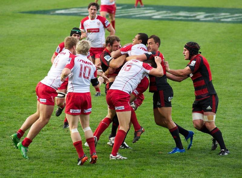 Rugby_2012-05-06_16-25-27__DSC8415_©RichardLaing(2012)