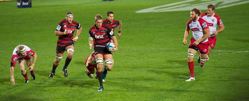 Rugby_2012-05-06_17-26-07__DSC8512_©RichardLaing(2012)