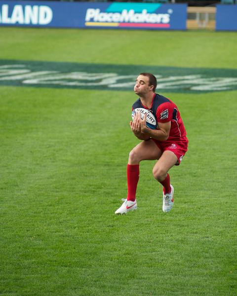 Rugby_2012-05-06_15-28-12__DSC8267_©RichardLaing(2012)