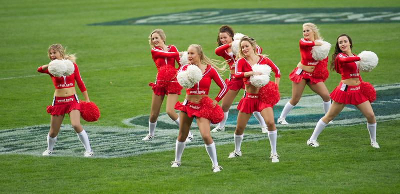 Rugby_2012-05-06_15-47-06__DSC8298_©RichardLaing(2012)