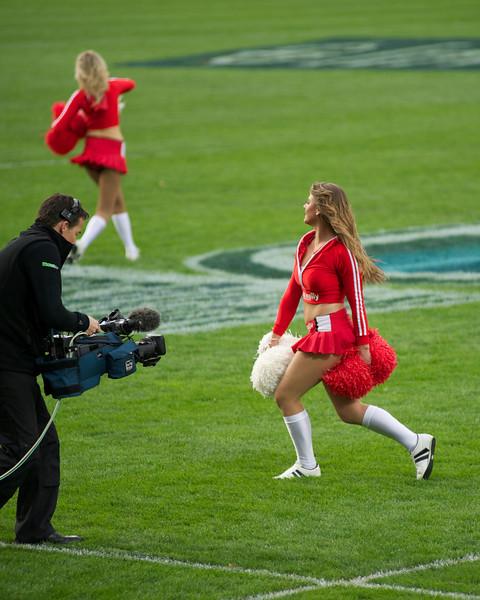 Rugby_2012-05-06_15-48-11__DSC8317_©RichardLaing(2012)